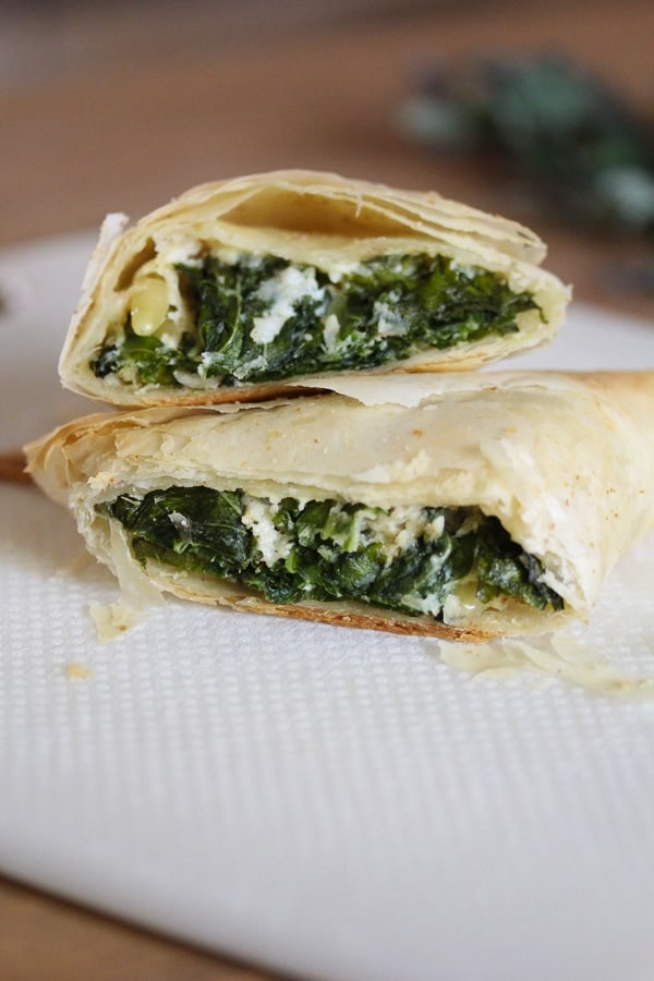 kale spanies featured