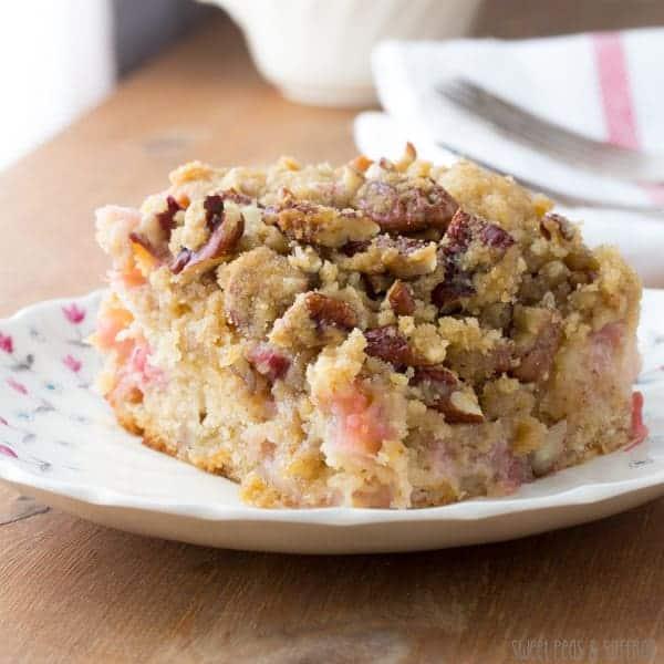 rhubarb coffee cake-6wm