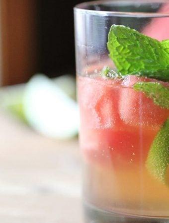 Virgin-watermelon-sangria