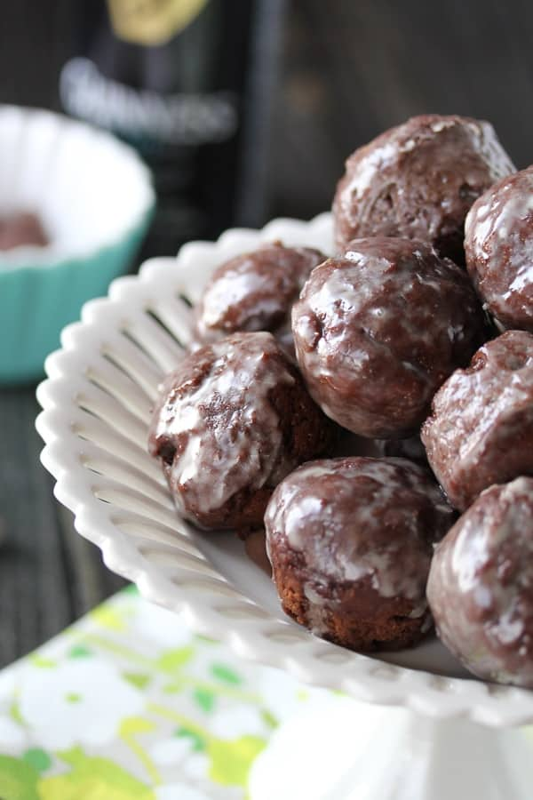 donut holes featured