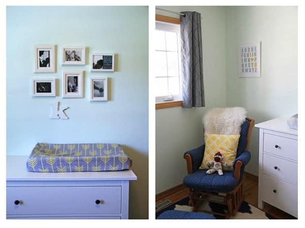 nursery collage 2