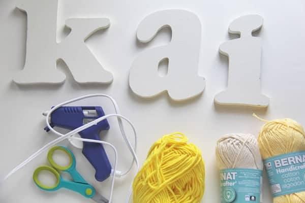 yarn how to 7