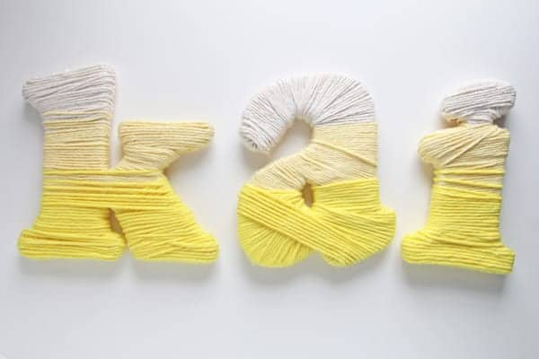 yarn letters front_edited-1