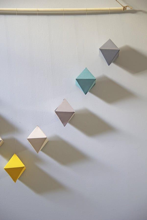 cubes e