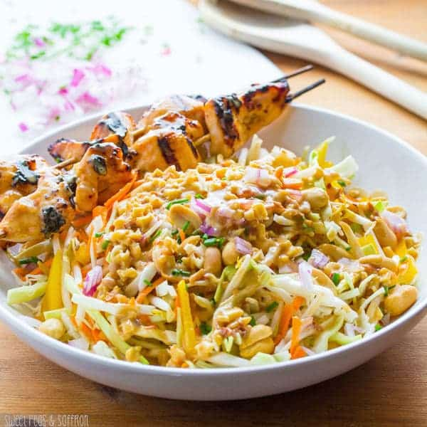 satay salad-24 wm
