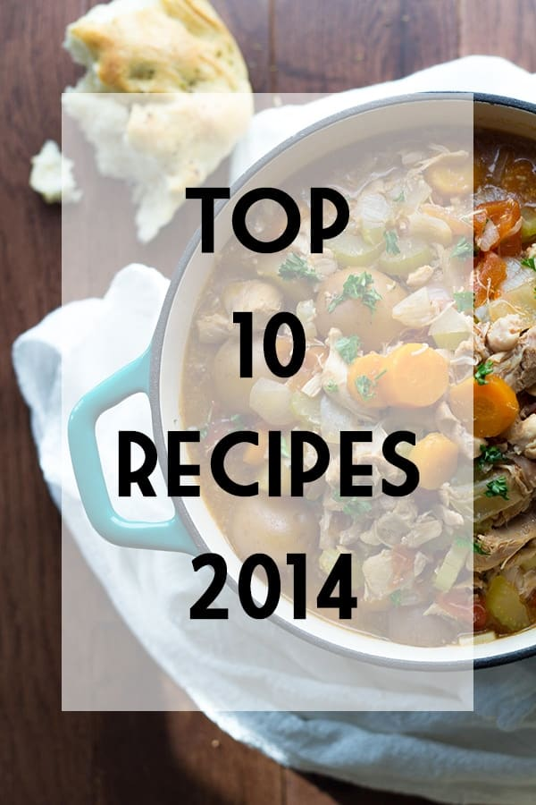 Top 10 recipes e book download sweet peas and saffron top 10 2014 forumfinder Choice Image