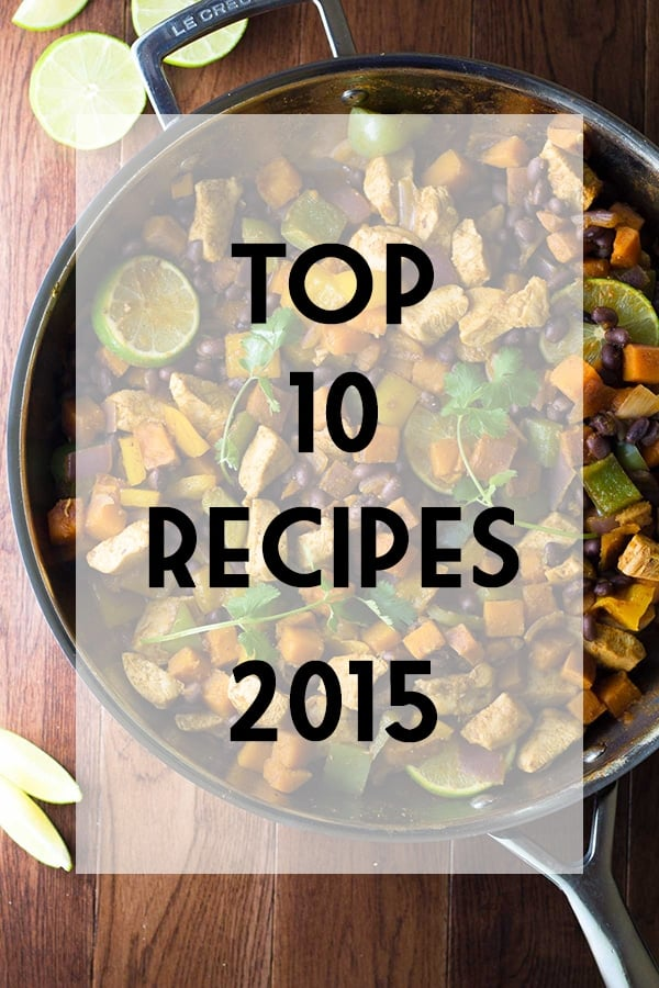 top 10 2015 ebook