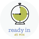 readyin_45