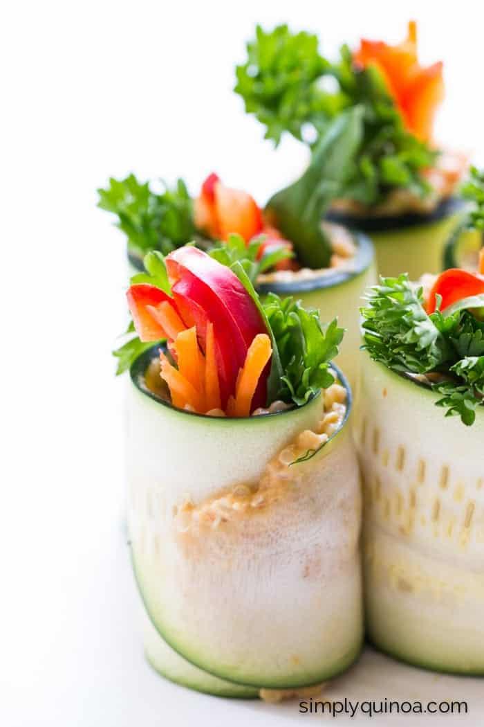 hummus-quinoa-zucchini-roll-ups-6