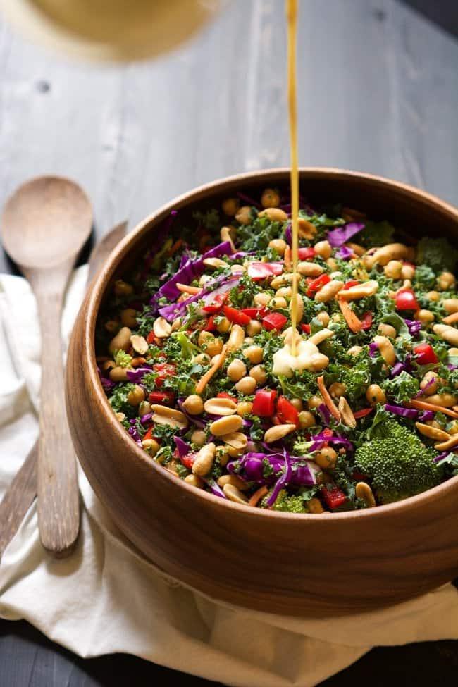 Rainbow-Power-Kale-Salad-with-Peanut-Dijon-Dressing-8