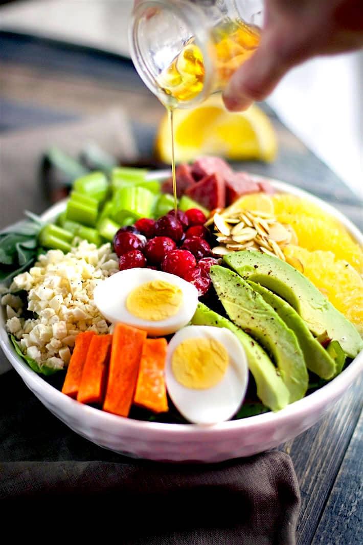 winters-bounty-cobb-salad-paleo-22-1