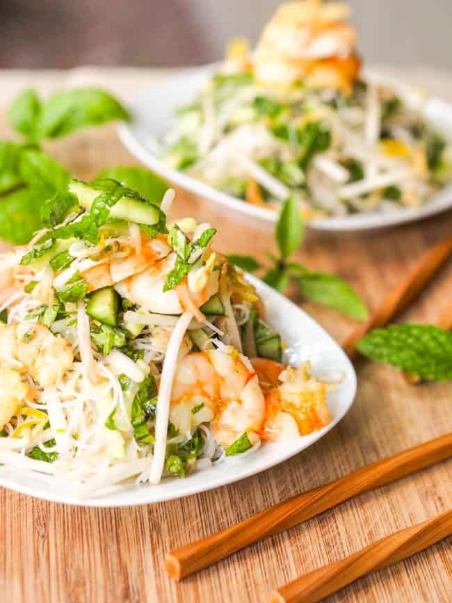 Shrimp-Summer-Roll-Salad_