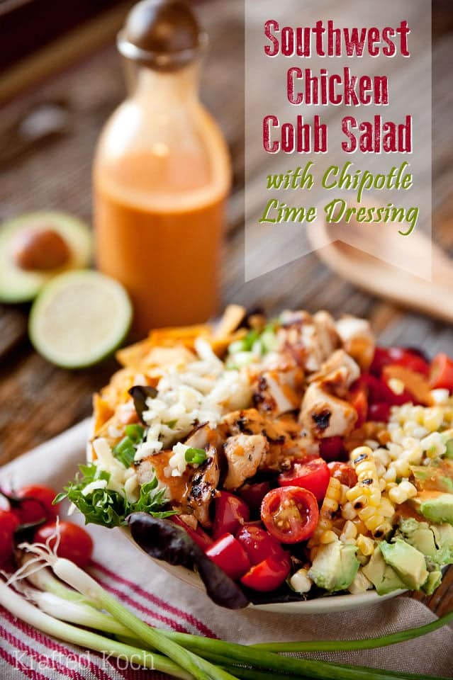 Southwest-Chicken-Cobb-Salad-with-Chipotle-Lime-Dressing-4-copy