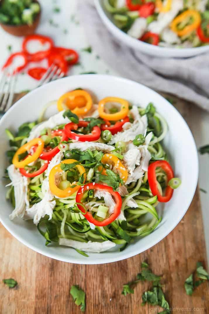 Thai-Chicken-Zucchini-Noodle-Salad-with-Sesame-Vinaigrette-web-2