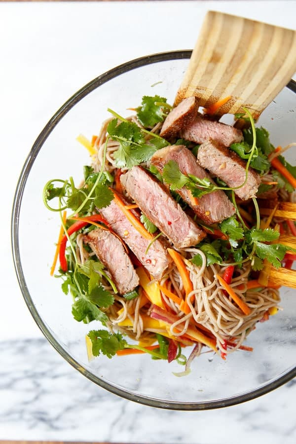 asian-noodle-steak-salad-6