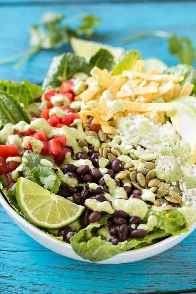 mexican-caesar-salad-2-683x1024