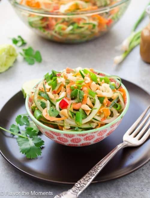thai-carrot-cucumber-noodle-salad-with-peanut-lime-dressing4-flavorthemoments.com_-500x659