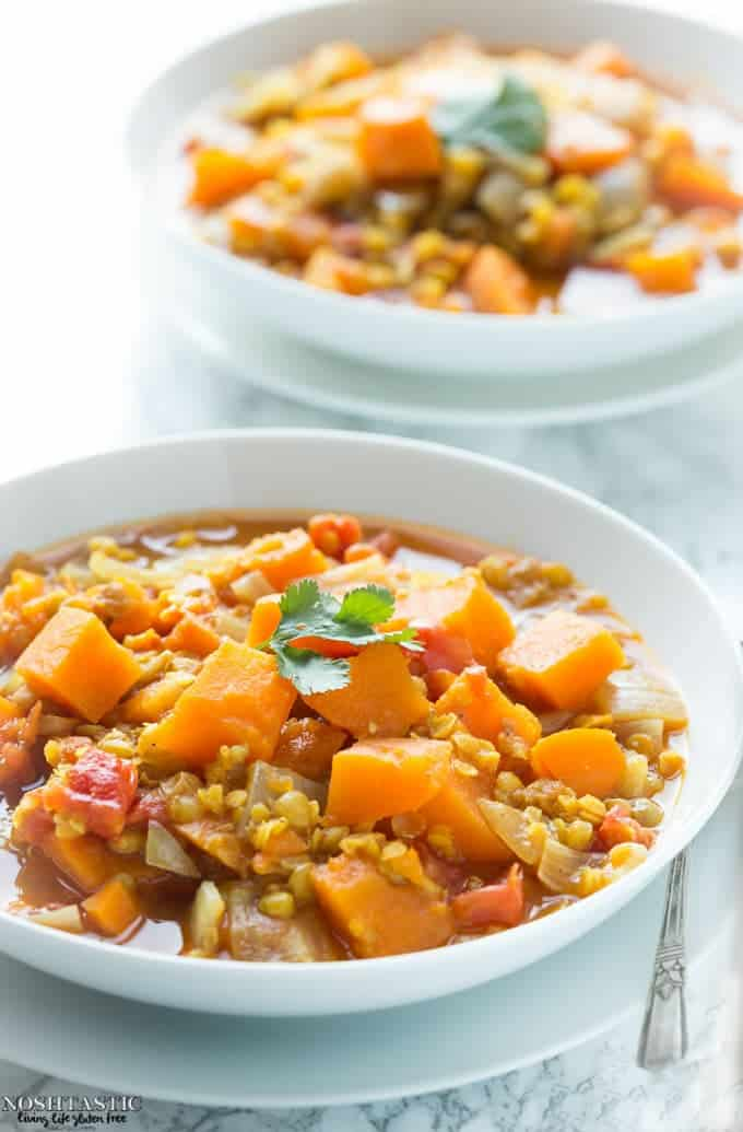 Easy-Sweet-Potato-and-Lentil-Curry-1-of-1-4