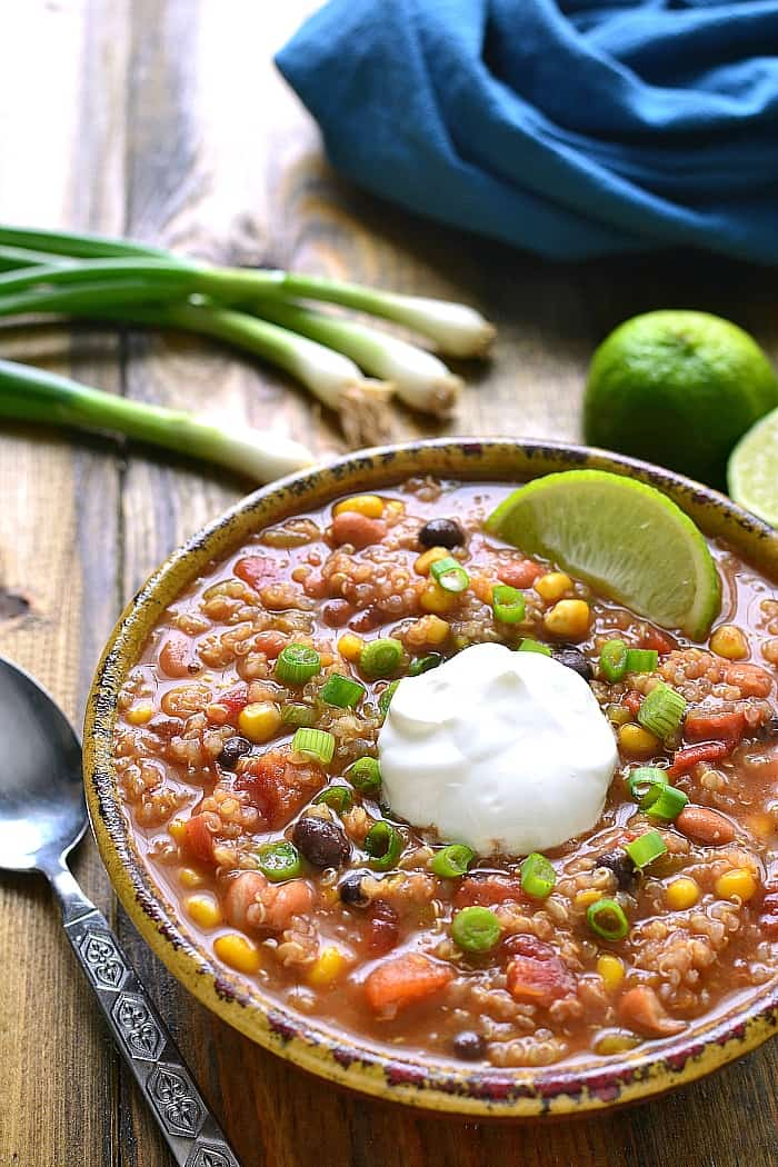 Quinoa-Taco-Soup-6d