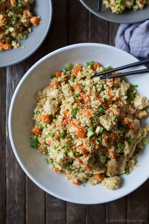 Cauliflower-Chicken-Fried-Rice-web-3