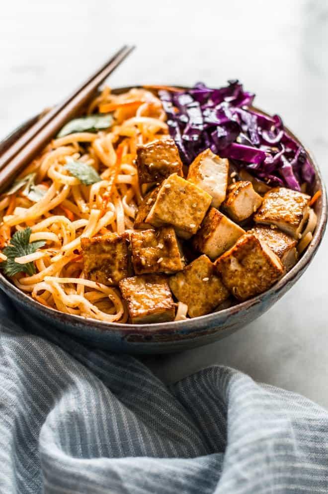 Coconut-Curry-Noodles-10