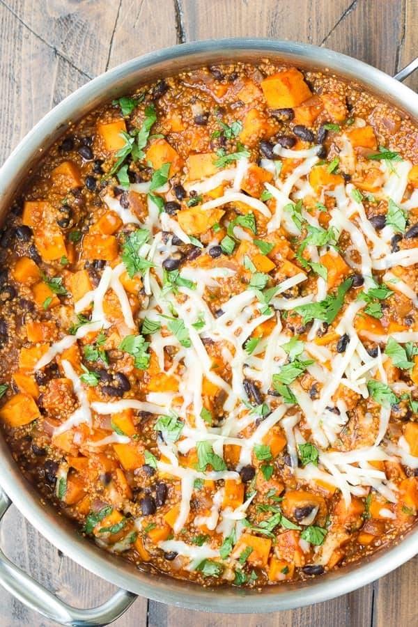 mexican-quinoa-skillet-6585