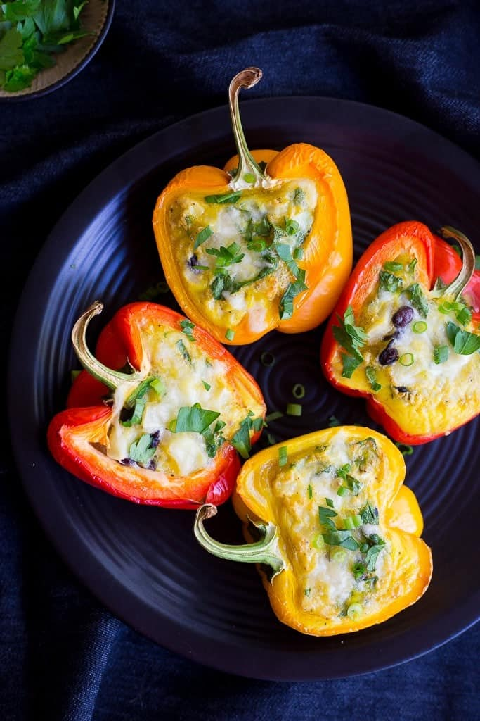 Loaded-Breakfast-Stuffed-Pepperss-5418-683x1024
