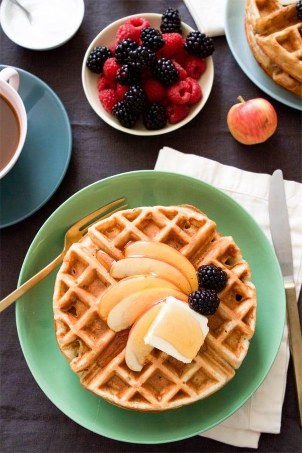 Waffle_Recipe5_Blog