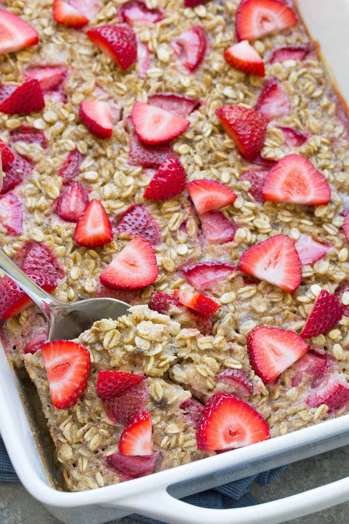 strawberry-baked-oatmeal-1200-8532