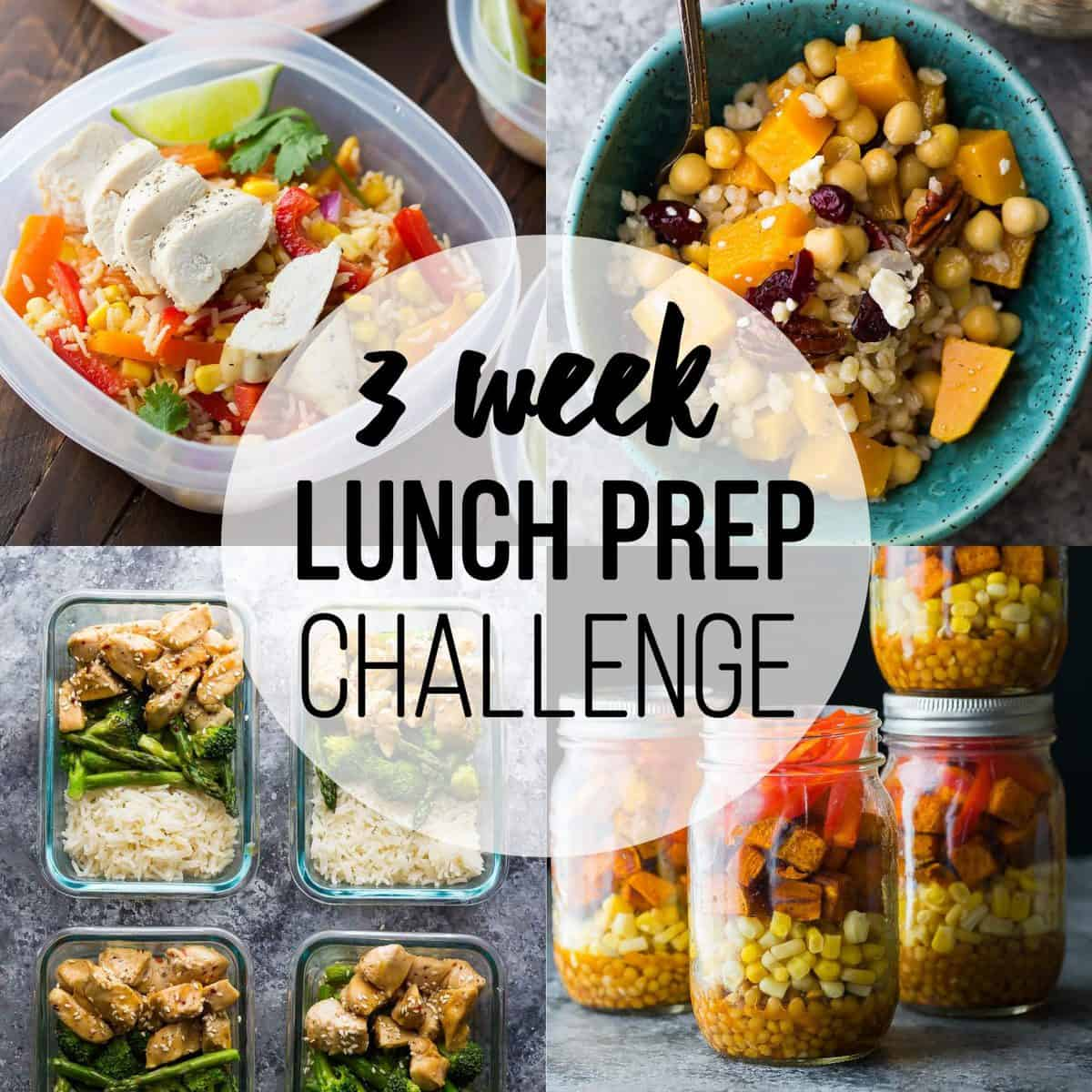 3-week-lunch-prep-challenge-square