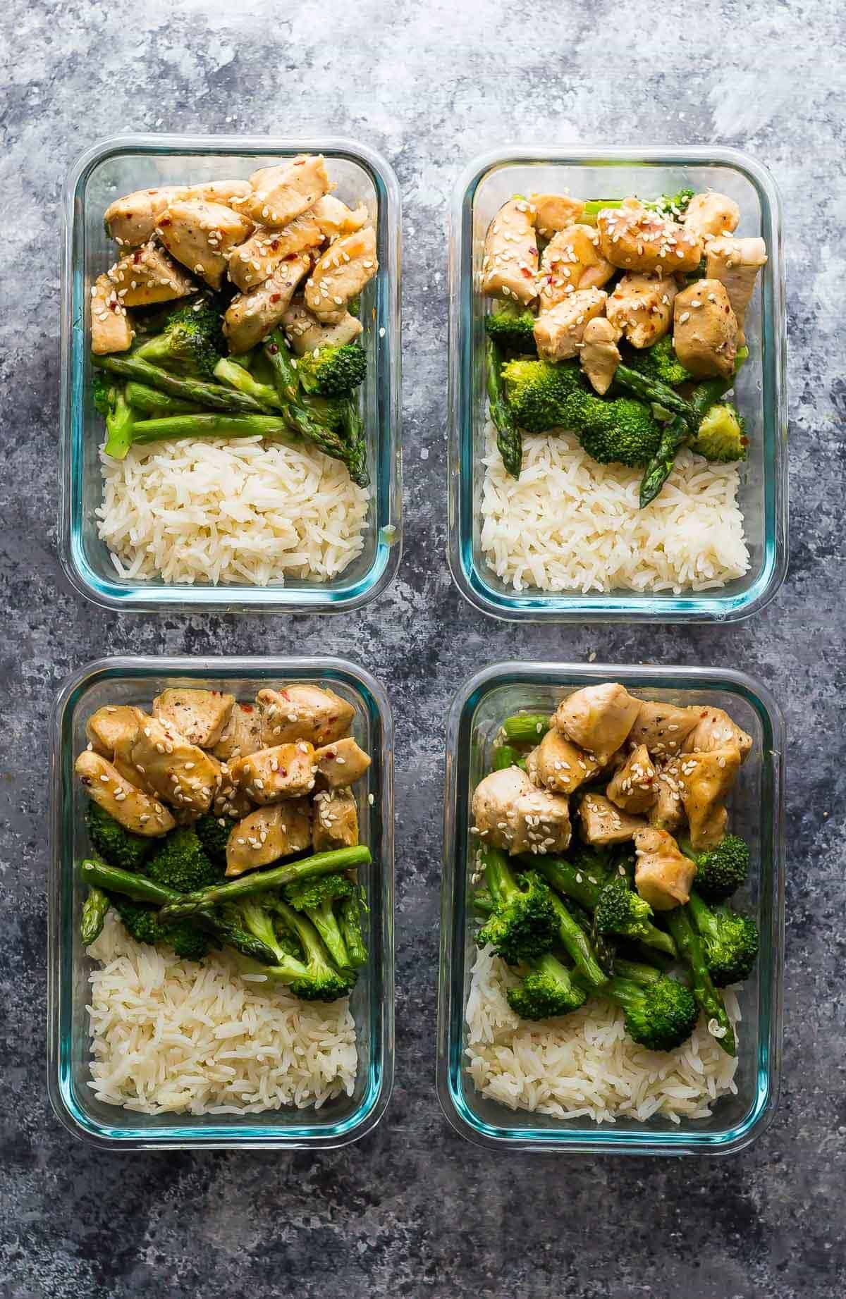 honey-sesame-chicken-lunch-bowls-2