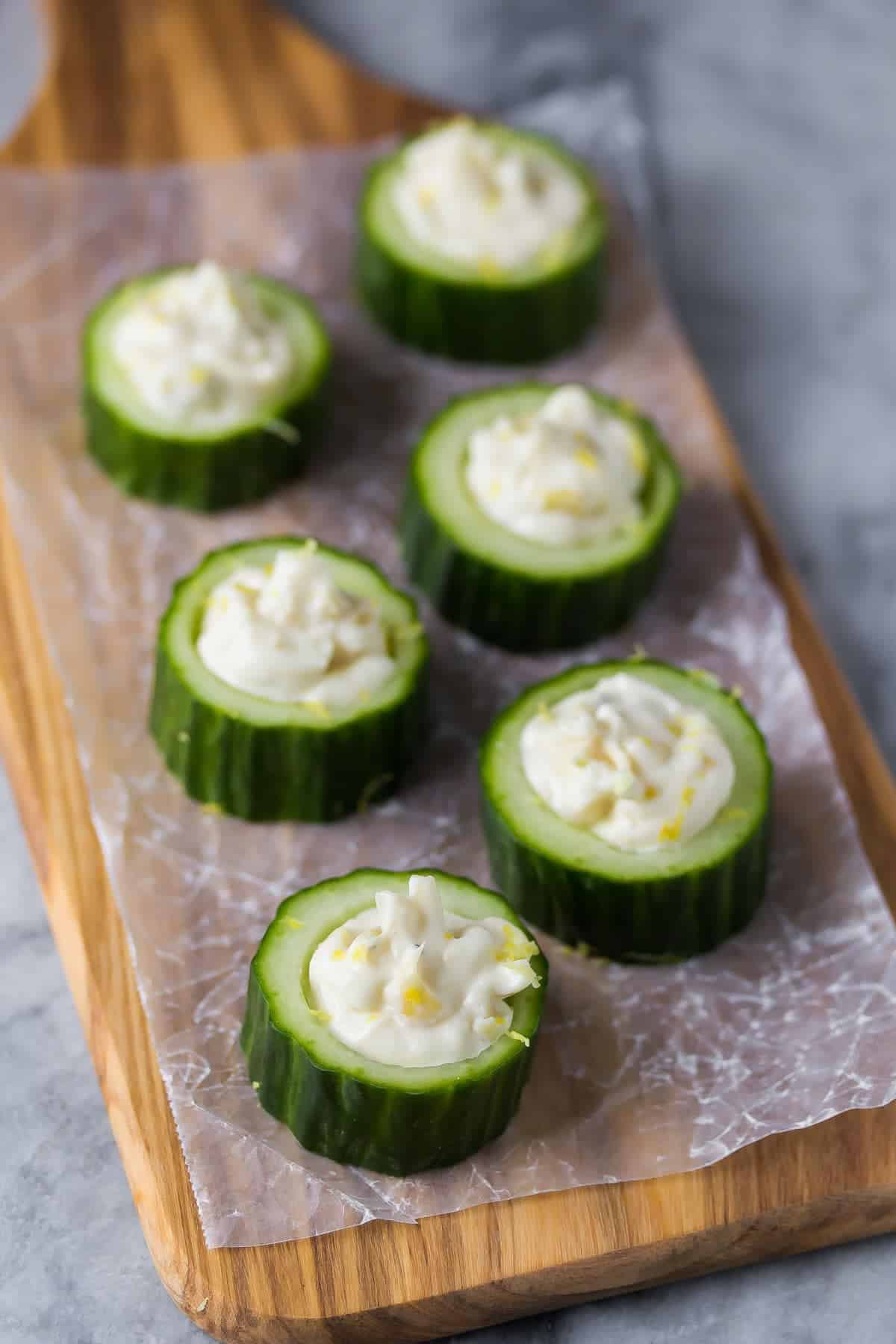 3-healthy-holiday-appetizer-recipe-ideas-4-ingredients-5