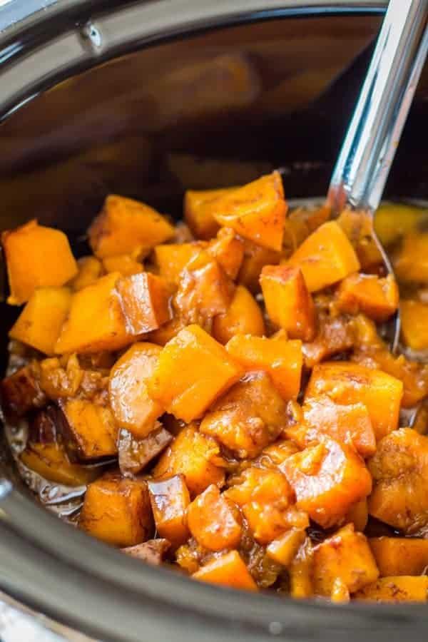 cinnamon-sugar-butternut-squash-1-2