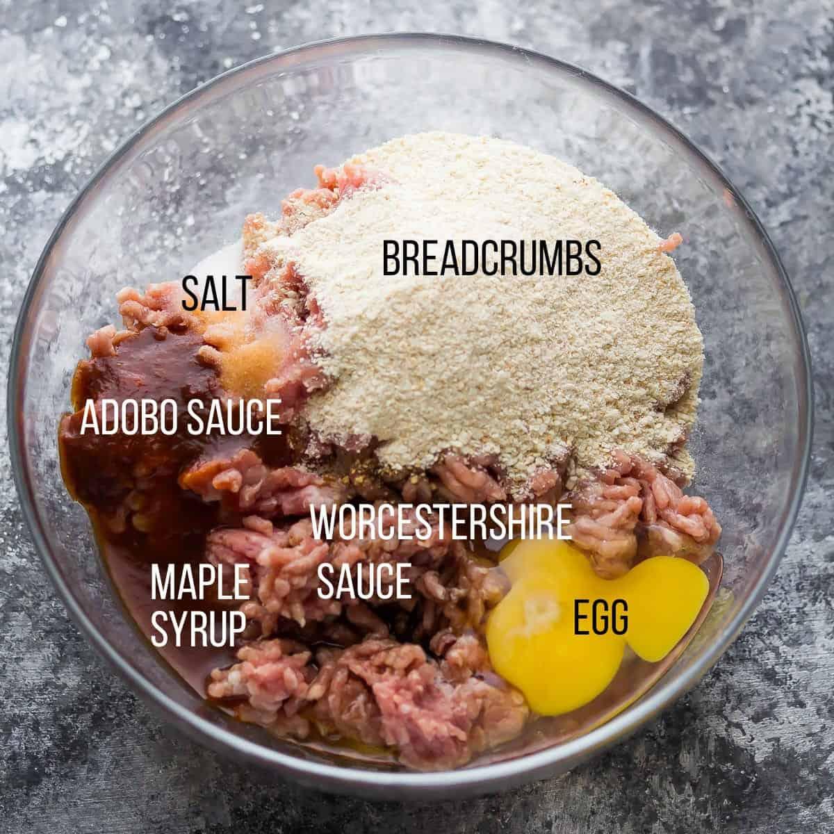 how to prepare meatballs sauce