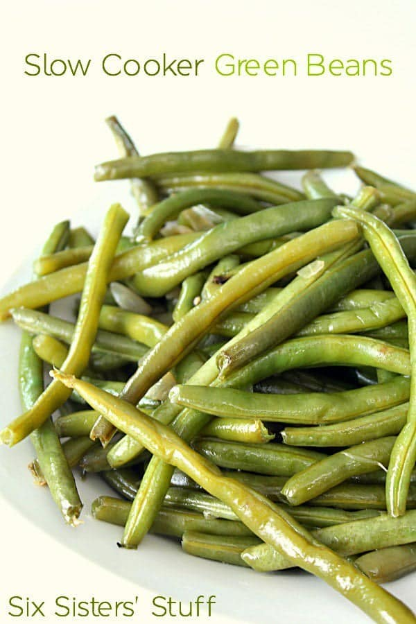 slow-cooker-green-beans-on-sixsistersstuff