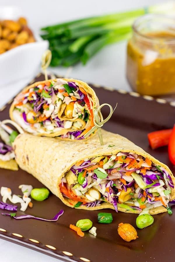 thai-peanut-wraps3
