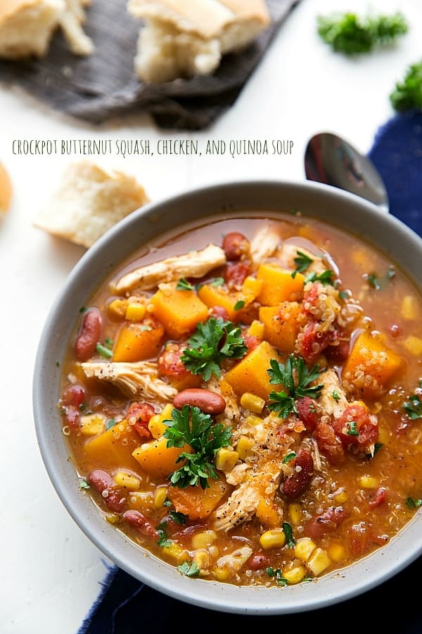the-best-crockpot-healthy-chicken-and-quinoa-soup-1