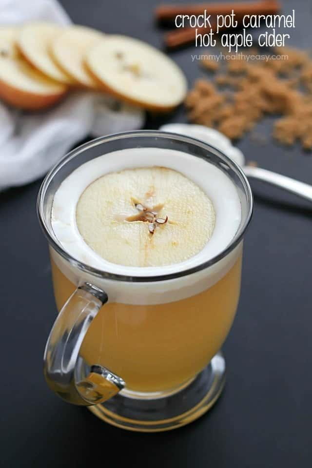 crock-pot-caramel-hot-apple-cider-7-1