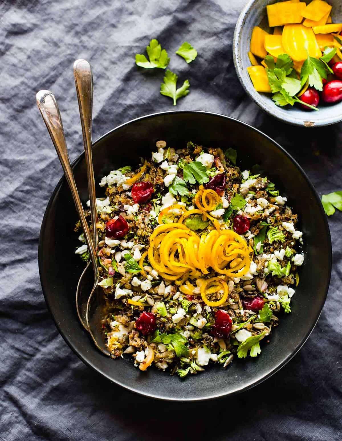 crock-pot-quinoa-pilaf_