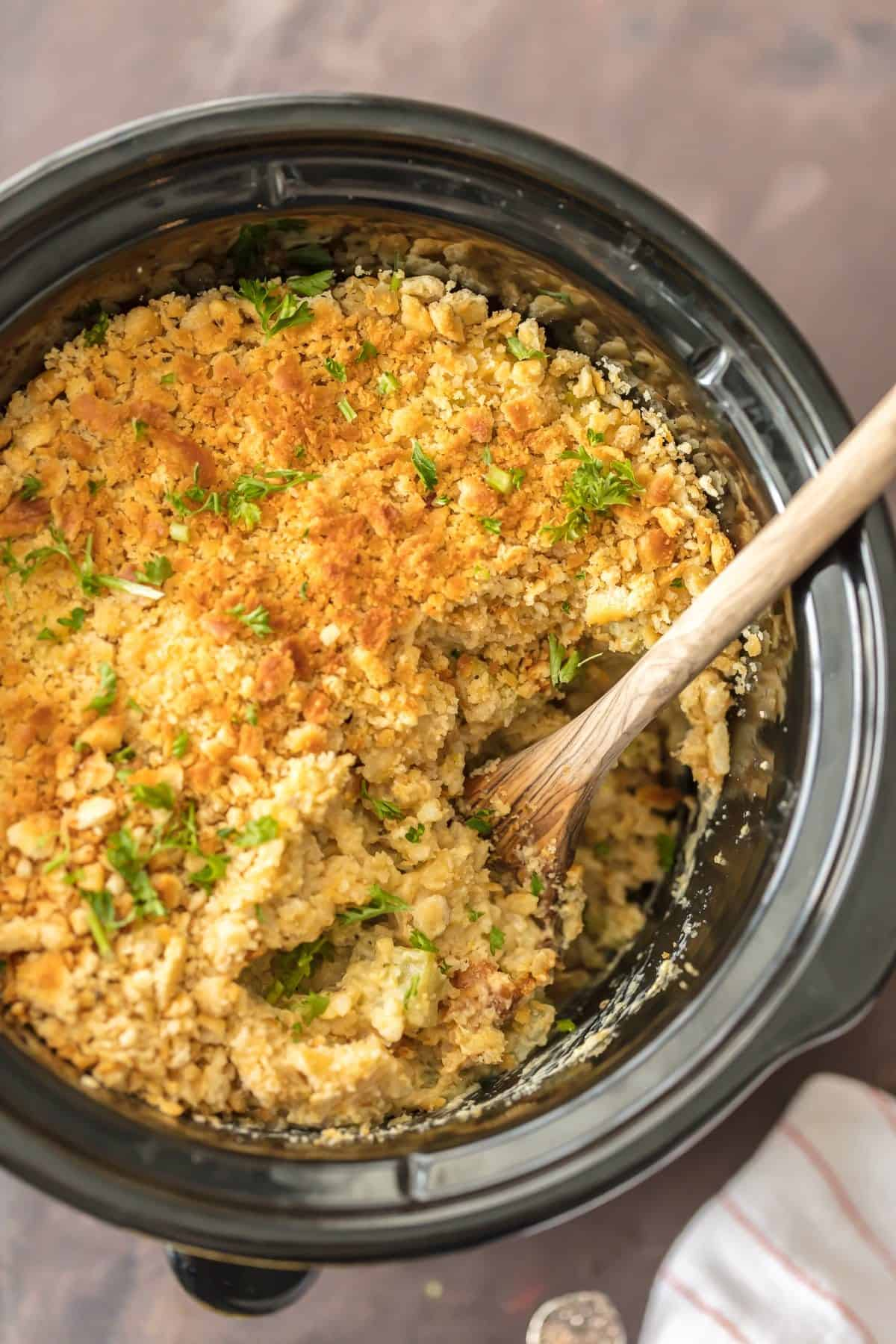 slow-cooker-broccoli-rice-casserole-6-of-8