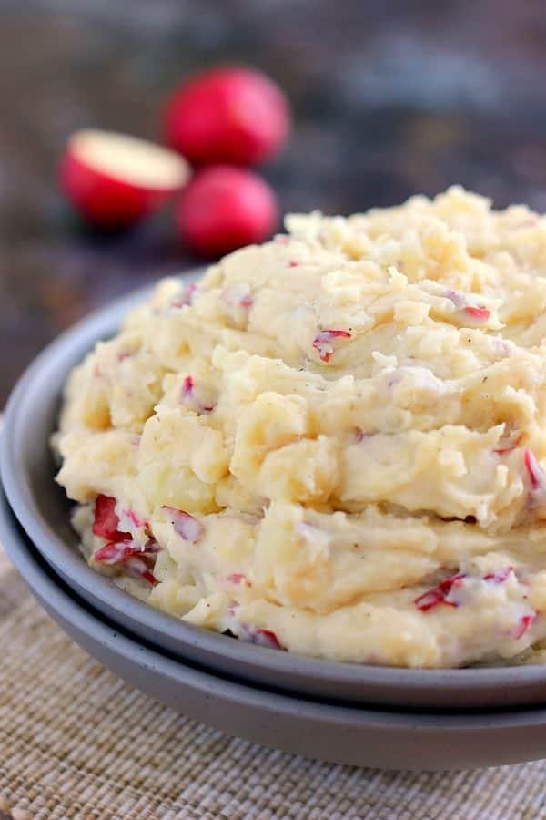 slow-cooker-garlic-parmesan-mashed-potatoes6