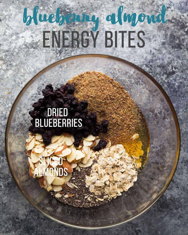 blueberry-almond-text
