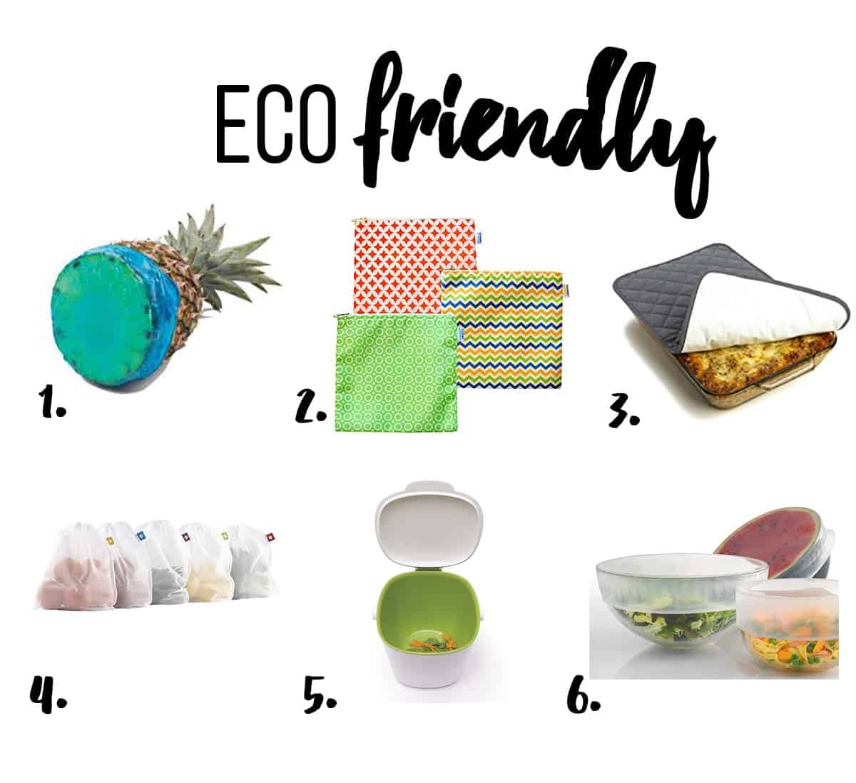 eco-friendly-collage-3