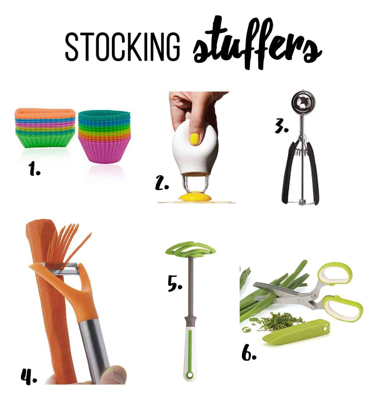 stocking-stuffers-collage