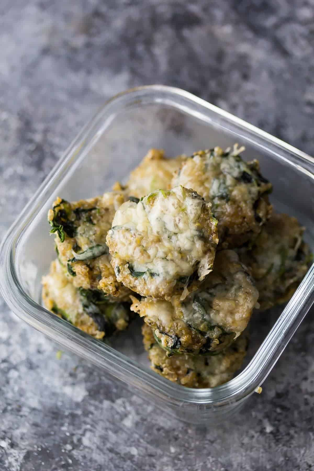 cheesy-spinach-quinoa-cups-4