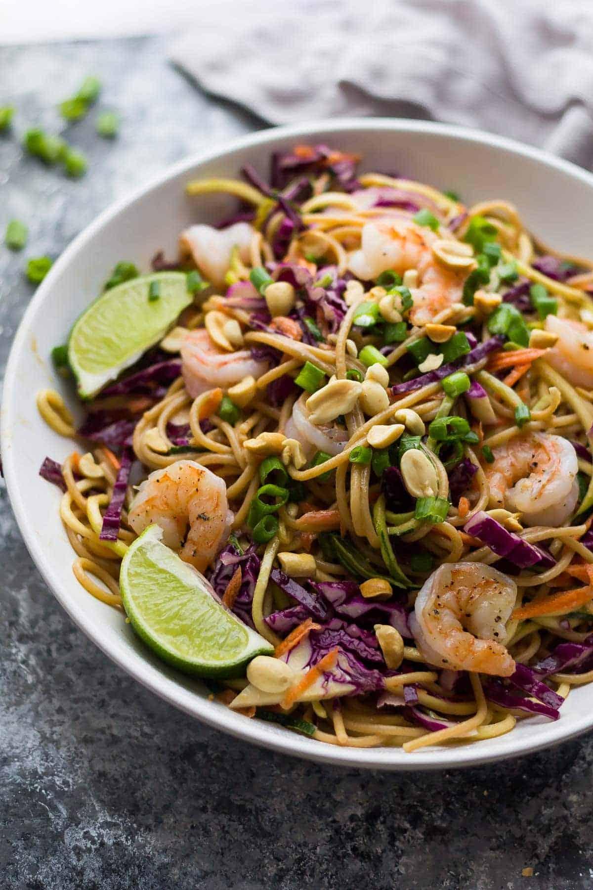 spiralized-veggie-thai-noodle-bowls-3