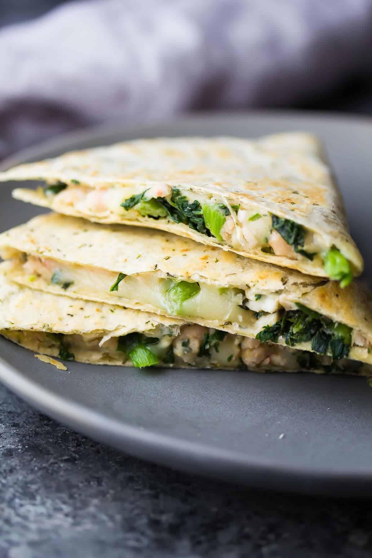 white-bean-kale-quesadillas-6