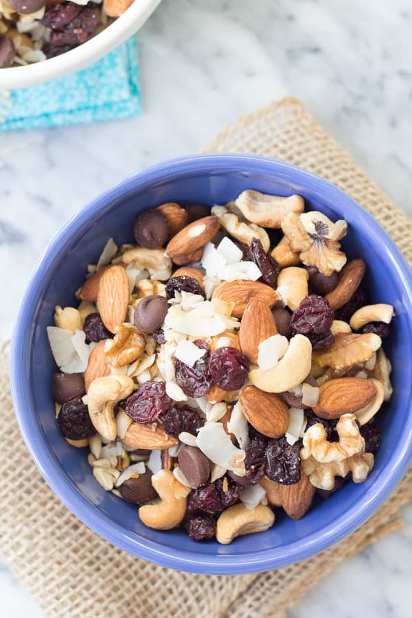 energy-boosting-trail-mix-1121