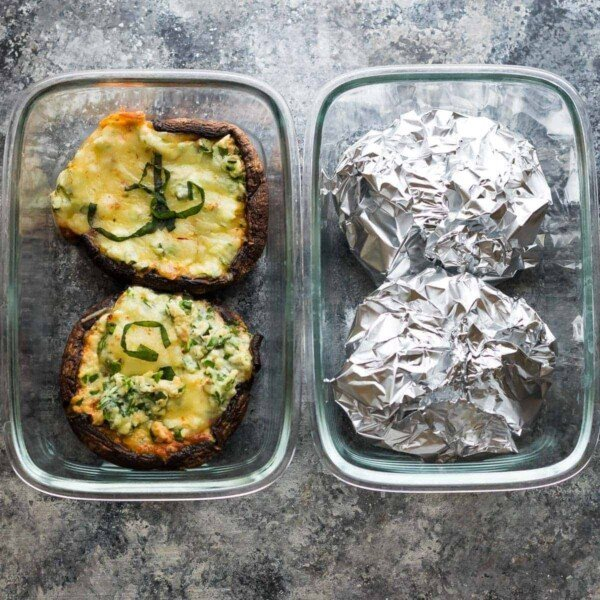 More than 38 healthy freezer meal prep dinners that are perfect for new moms. Whether you're stocking your own freezer, or prepping for a friend or family member, these recipes will keep dinnertime as easy as possible for new moms.