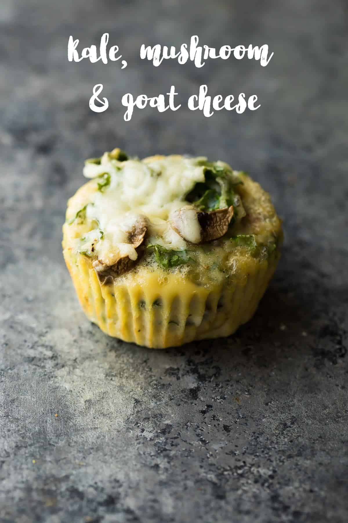 Healthy breakfast egg muffin recipes make a delicious savory low carb breakfast or snack on the go!  7 different vegetable-filled flavors to prep ahead and stock your freezer.